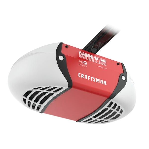 Craftsman CMXEOCG981 Garage Door Opener